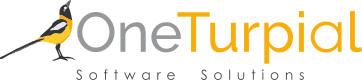 OneTurpial Software Solutions